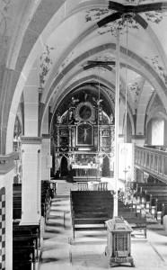 kirche1910_bw_abgestuft_klein