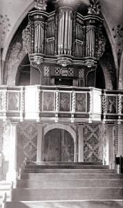 orgel_bw_abgest_klein